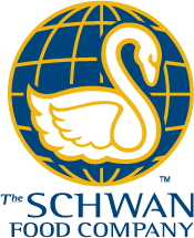Schwan's Shared Services