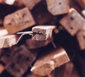 Lumber Import Export