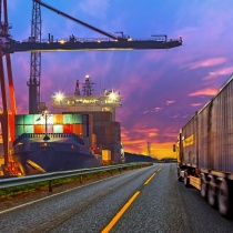 benefits of importing and exporting