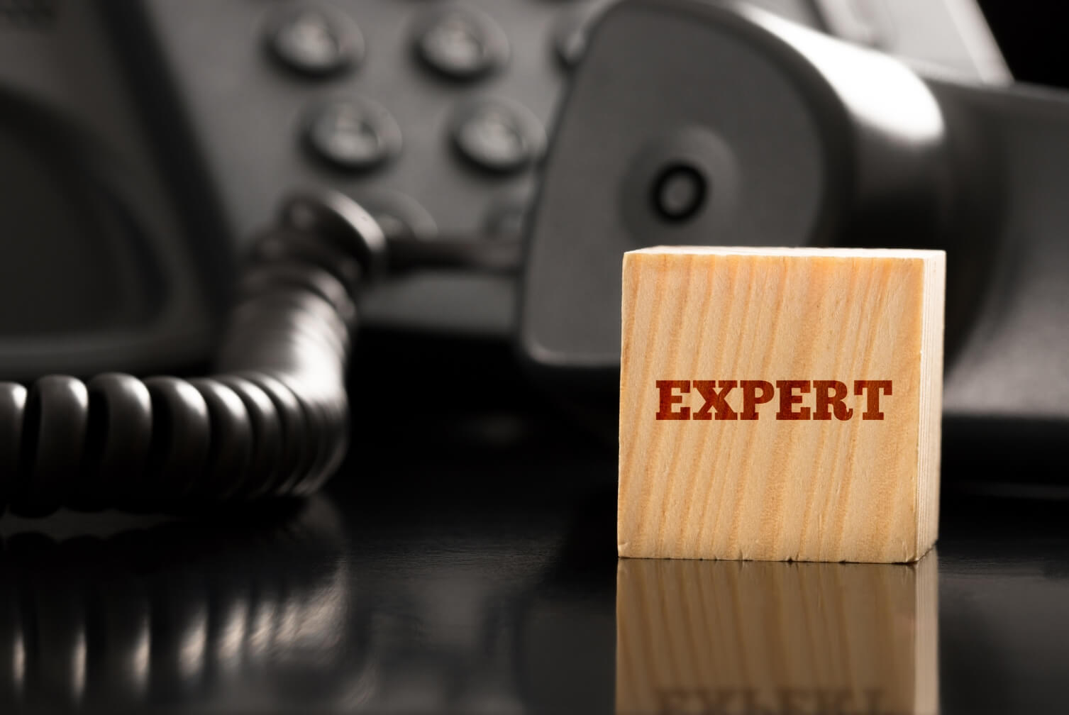 expert advice from a logistics services company